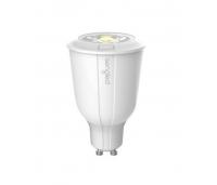 Sengled Boost LED-pirn võimendab sinu WiFi leviala (GU10 2700K)