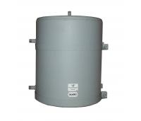Kinnine veeboiler 80 – 150 L . Vertikaalne (dm 400,dm 450 mm). SKAMET