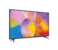 """43"""" FULL HD teler Estar LEDTV43D3T2, Android"""