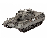 Revell Leopard 1A1 1:35