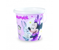 Smoby keskmine ämber Minnie