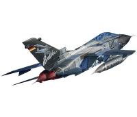 "Revell Tornado IDS \Pride of Boelcke\"" 50th Anniversary 1:72"""""""