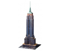 Ravensburger 3D puzzle 216 tk Empire State Building