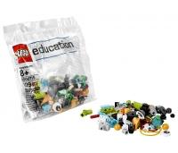 LEGO Education varuosad WeDo 2.0