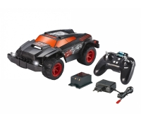Revell Control X-treme kastiauto Mohican