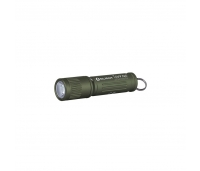 Olight I3UV EOS