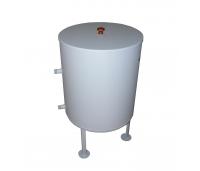 Lahtine veeboiler 110 L. dm450 mm