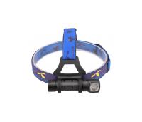 Skilhunt H03C-RC NW+RGB täiskomplekt