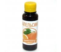 Aroma Apelsin 100 ml