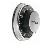 GreenBlue Kitchen Magnetic Timer