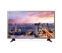 "32"" HD VALMIS SMART LED TELER LG"