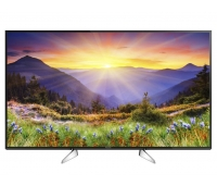 "49"" UHD SMART LED TELER PANASONIC"