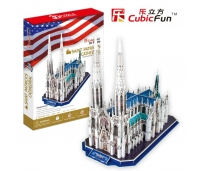 Saint Patrick Katedraal