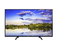 "40"" FHD SMART LED TELER PANASONIC"