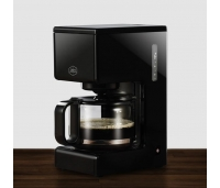 KOHVIMASIN OBH NORDICA COFFEE BOX, 680W