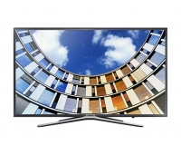 "43"" FHD LED SMART TELER SAMSUNG"
