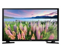 "40"" FHD SMART LED TELER SAMSUNG"