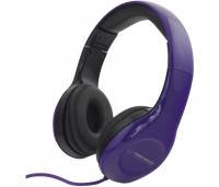 Stereo kõrvaklapid, Erinevad värvid