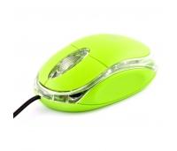 Juhtmega optiline hiir Esperanza Titanum. Erinevad värvid