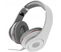 Kvaliteetsed stereokõrvaklapid