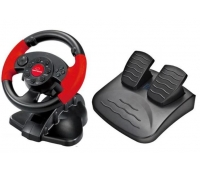 Rool vibratsiooniga  PC/PS2/PS3  HIGH OCTANE