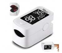 Pulsimõõtja Pulssoksümeeter HD LED