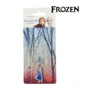 Tüdrukute kaelakee Frozen