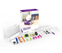 littleBits Rule Your Room komplekt