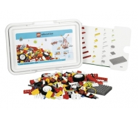 LEGO® Education WeDo™ Lisakomplekt