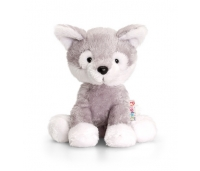Keel Toys Pippins Husky