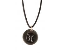 Horoskoobimärk Kalad
