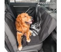 Lemmiklooma matt autosse