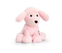 Keel Toys Pippins puudel