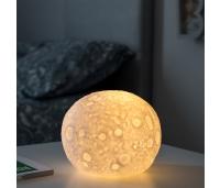 LED LAMP KUU