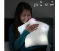 LED-PADI TÄHT GLOW PILLOW
