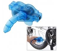 Jalgratta ketipuhastus tööriist