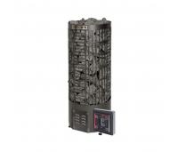 Elektrikeris MONDEX Pipe E 6,6 kW, 6m³-9m³, erinevad värvid