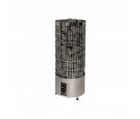 Elektrikeris MONDEX Pipe 6,6 kW, 6m³-9m³, erinevad värvid