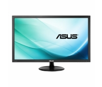 "MONITOR ASUS VP228HE 21.5"" LED FHD HDMI 1 MS MM GAM"