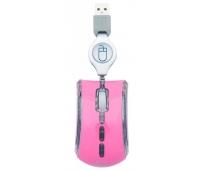 Hiir. USB-mini .Optiline. Erinevad värvid