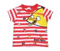 Laste T-särk, erinevad suurused ja värvid