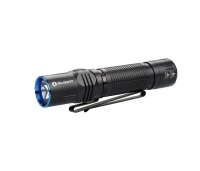 Olight M2R Warrior täiskomplekt - 1500lm / 208m