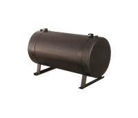 Stoveman boiler, 120liitrit, metall