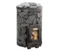 Stoveman 13R saunaahi (küttevõimsus 6-13m3/ 15,4kW)