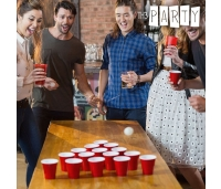 TH3 PARTY PONG JOOGIMÄNG