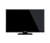 "32"" HD VALMIS SMART LED TELER TELEFUNKEN"