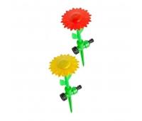 """VEEPRITS FLOWER LITTLE GARDEN 1/2"""" - 5/8"""" AUTOMAATNE (2 UDS)"""