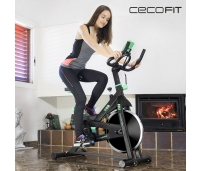 VELOTRENAŽÖÖR CECOFIT POWER ACTIVE 7018