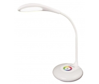 Laualamp LED LAMP