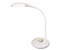 Laualamp LED LAMP